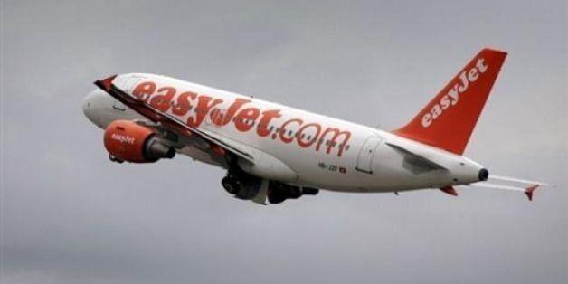 Tourisme: De moins en moins de voyageurs à cause du terrorisme, Easyjet met fin à la liaison