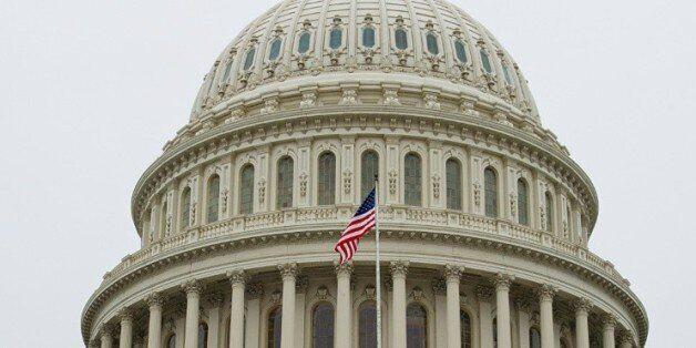Etats-Unis: la Chambre adopte la suspension de l'accueil de