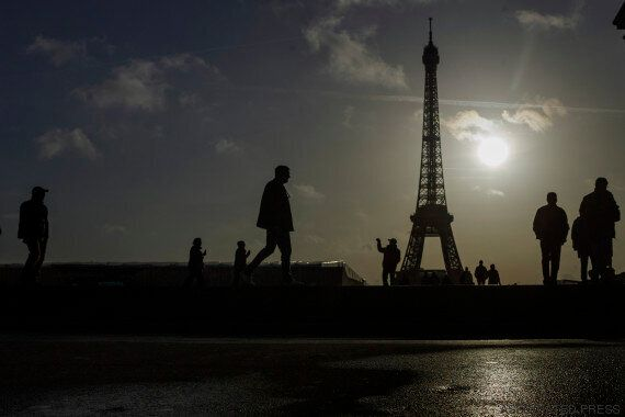 France, jours difficiles à venir pour les