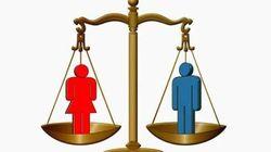Plus d'un Marocain sur deux trouve peu attirante une femme qui exprime ses opinions en