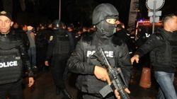 Tunisie: l'état d'urgence réinstauré après un attentat contre la sécurité
