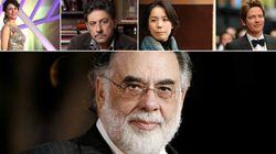 Coppola, Jeunet et les
