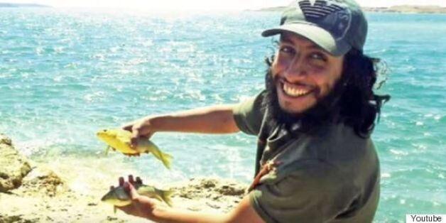 France: Qui est Abdelhamid Abaaoud, le jihadiste ciblé par l'assaut antiterroriste à Saint-Denis