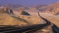 77 milliards de dirhams d'investissement, 120.000 emplois créés, des centaines de kilomètres d'autoroute... Le nouveau visage...