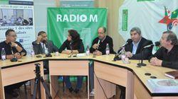 Au Café Presse Politique : le procès du général Hassan, de Toufik et du DRS