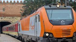 Hausse de la TVA: Les tickets de train plus