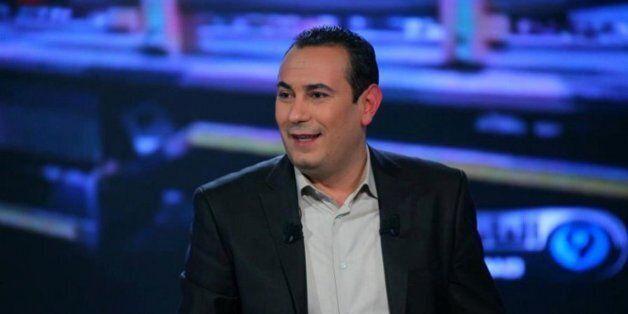 Opposants tués en Tunisie: Moez Ben Gharbia entendu par la