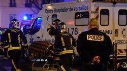 Attentats de Paris: D'éventuelles victimes tunisiennes selon les médias, le ministère des Affaires Étrangères met en place un...