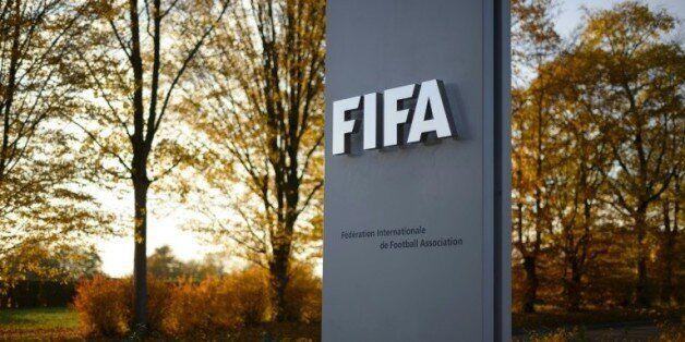 Fifa: cinq candidats admis pour l'élection, la candidature de Platini examinée plus