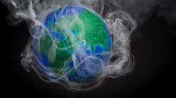 Catastrophes climatiques: 600.000 morts en 20 ans, un accord sur le climat est urgent selon