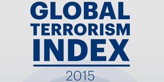 Où se situait la Tunisie dans le classement des pays les plus impactés par le terrorisme avant les attentats...