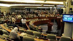 Le projet de Loi de finances 2016 voté fin