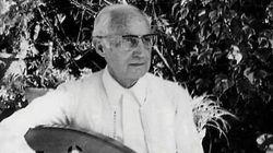 Le parcours exceptionnel de Sid Ahmed Serri, une icône de la musique classique