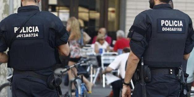 Un tiers des personnes emprisonnées en Espagne pour djihadisme sont