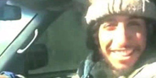 Qui est Abdelhamid Abaaoud, le Belge d'origine marocaine qui serait derrière les attentats de