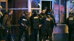 Qui est Omar Ismaïl Mostefaï, le terroriste français du