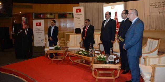 Tunisie - Projet de loi des élections régionales et municipales: Des avancées et des