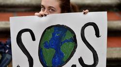 Avec l'écoféminisme, l'avenir des femmes et de la planète n'a jamais été aussi