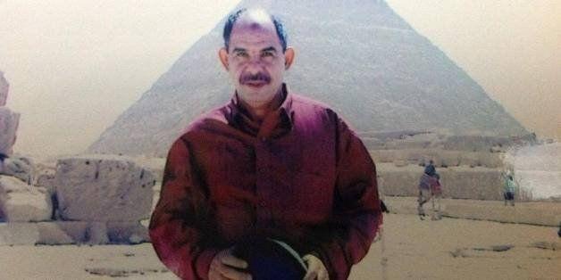 Hocine Filali, un écrivain