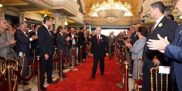 Tunisie: Polémique autour de la diffusion de la célébration du prix Nobel de la Paix par Nessma TV, la...