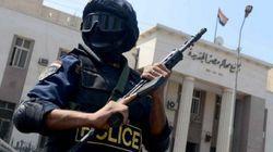 Egypte: Un policier tué dans un attentat devant un hôtel du