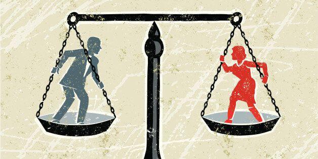 53% des Tunisiens trouvent peu attirante une femme qui exprime ses opinions en
