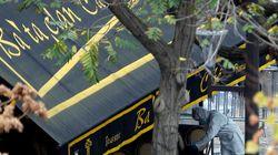 Carnage du Bataclan: Le preneur d'otage français, un délinquant de droit commun