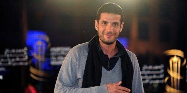 Nabil Ayouch honoré au festival de Lisbonne &