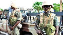 Mali: 170 otages retenus par deux assaillants lors d'une fusillade au Radisson de
