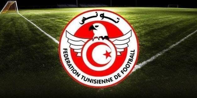 Tunisie: Le président d'un club de Ligue 2 affirme que plus de 50 matchs du championnat de football ont...