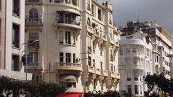 Le patrimoine architectural de Casablanca bientôt
