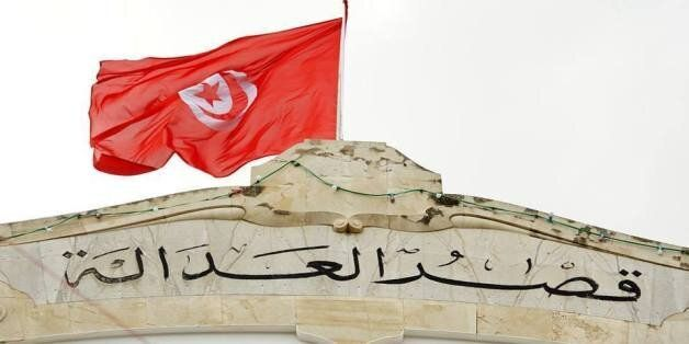 Tunisie: Le ministère de la Justice veut appliquer la loi antiterroriste aux journalistes, la HAICA et...