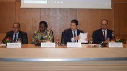 La Tunisie entamera ses échanges commerciaux avec les États membres du Comesa, d'ici fin