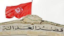 Tunisie: Le torchon brûle entre le ministère de la Justice et les représentants des