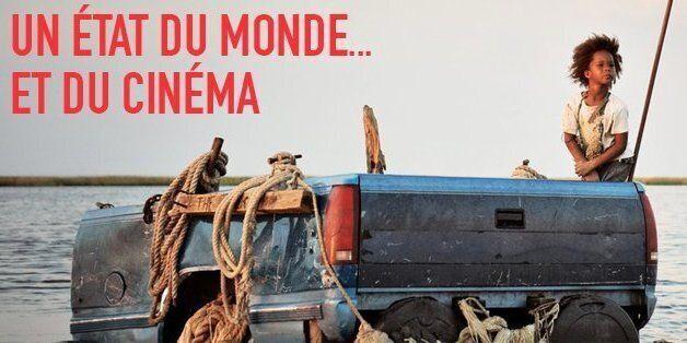 La Tunisie au Féminin: Le cinéma tunisien programmé au festival
