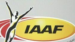 Dopage en athlétisme: la Russie suspendue à neuf mois des JO de