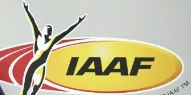 La Fédération internationale d'athlétisme (IAAF) a voté la suspension provisoire de la Fédération russe...