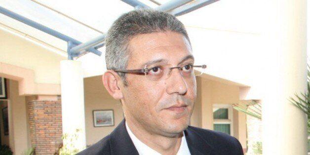 Mohamed Hassan Bensalah, PDG du groupe