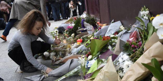 Attentats de Paris: Eléments d'analyse d'une opération