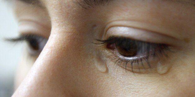 Ouverture prochaine à Tlemcen d'un centre régional d'accueil des femmes victimes de violence et en