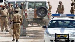 Attaque armée en Arabie saoudite, deux policiers