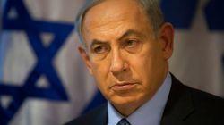 L'arrogance de Netanyahu et notre