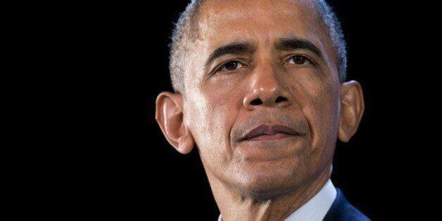 Syrie: Obama insiste pour qu'Assad parte pour mettre fin à la guerre