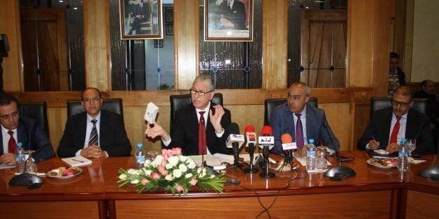 Le générique marocain contre l'hépatite C 100 fois moins coûteux pour les