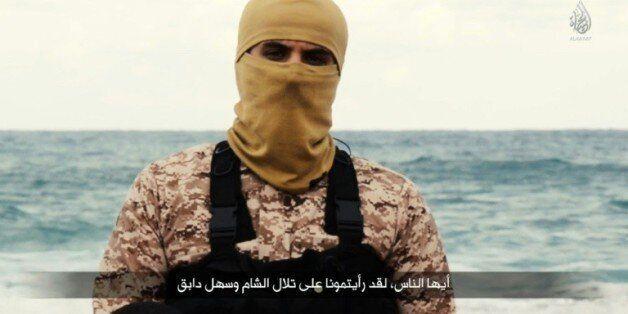 Le chef du groupe EI en Libye tué par une frappe