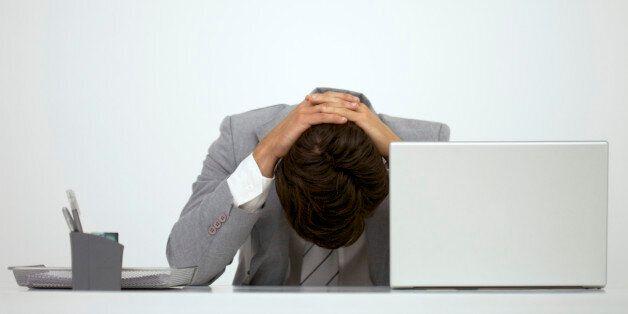 Stress, burn out, harcèlements... Ce qu'il faut changer dans la