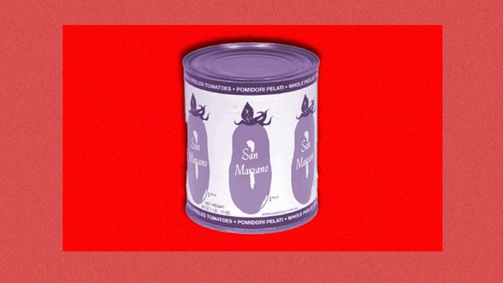 The Best Canned Tomatoes: Which Brands Taste Superior?
