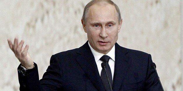 La Russie dit avoir tué 10 combattants liés à Daech dans le