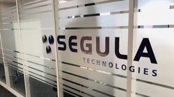 Segula Technologies ouvre à Agadir un centre d'excellence en ingénierie