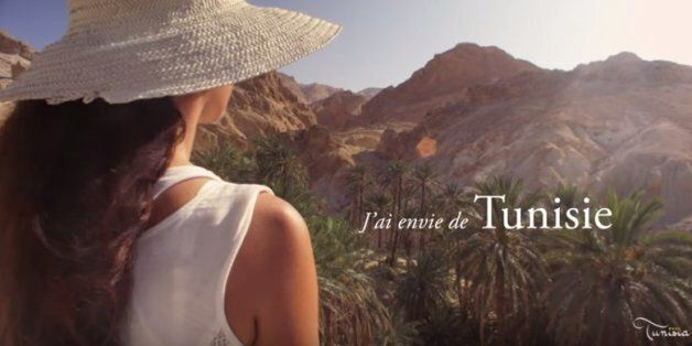 #TrueTunisia: Quand l'Office National du Tourisme